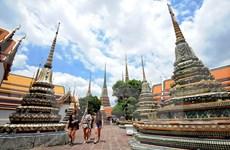 曼谷、新加坡等成为亚太地区最受欢迎旅游目的地