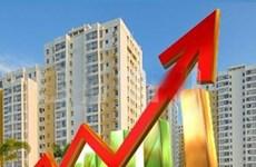 越南房地产市场呈现好转态势