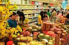 越南有关部门采取多措并举 确保春节食品卫生安全