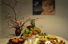 团年饭——越南民族传统价值的结晶