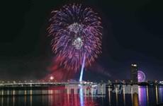 全国各地纷纷喜迎传统春节