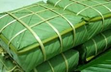 亚洲国家春节之传统菜肴