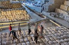 越南农产在欧洲市场站稳脚跟