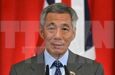 新加坡:东盟-美国领导人特别峰会是非常重要的一步