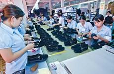 越南集中投资提高劳动生产率