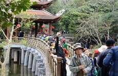 安子庙会——向善的魅力