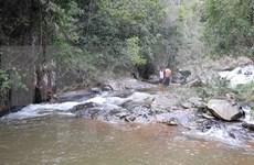 英国与越南配合调查三名英国游客在越南遇难案件