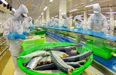 越南23个查鱼生产加工企业获批销往美国市场
