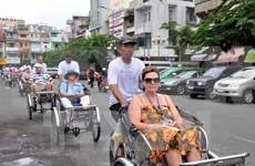 越南旅游业:抓住新机遇 实现新突破