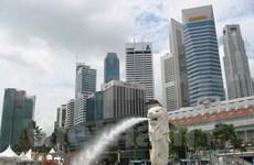 英国《经济学人》智库:新加坡是全球生活成本最高的城市