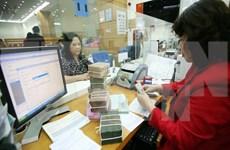 2016年第一季度越南国家财政收入超过230万亿越盾