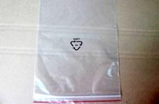 美国继续对越南PE包装袋征收反倾销税