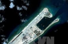 新加坡媒体:中国提出倡议用联合声明形势再次确认《东海各方行为宣言》的有效性