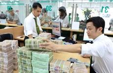 越南成功发行政府债券约3亿美元