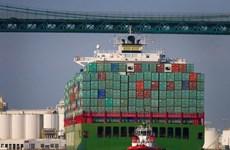 越南航海局对各船主和船舶开发公司发布海盗警告