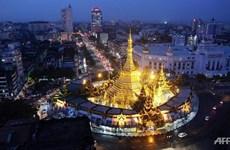 缅甸提出到2030年吸引外资1400亿美元的目标