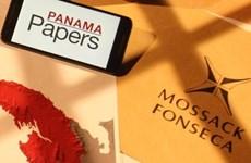 """越南189个人被""""巴拿马文件""""列入名单 税务总局表示需对信息查明"""