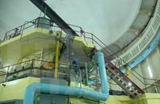 越南应加大核电宣传力度