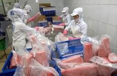 吉尔吉斯斯坦及白俄罗斯国会批准《越南与欧亚经济联盟自由贸易协定》