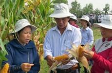 越南富安省营造良好的投资环境
