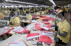 富寿省开展促进下半年经济社会发展的4大突破口
