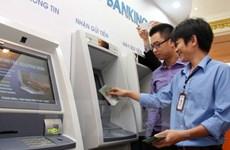 河内:两名中国人涉嫌用伪造ATM卡取钱遭刑事拘留