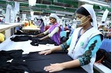 马来西亚首季获批投资额373亿FDI增长28%