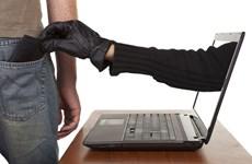 印尼警方逮捕31名涉嫌参与网络诈骗的中国籍疑犯