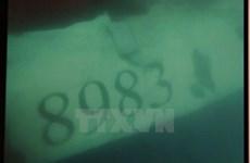 救援队伍在CASA-212失踪飞机坠落位置另找到两具尸体
