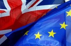 东南亚各国对英国退欧影响观点一览
