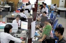越南农业与农村发展银行信贷增长率达4.1%