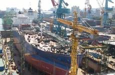 泰国暂停进口液化石油气