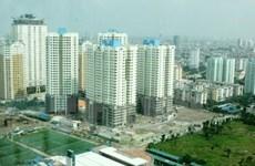 外国投资者看好越南房地产企业并购活动
