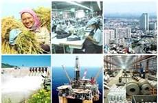 改善营商环境 促进企业发展