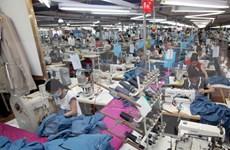 越南承天顺化省吸引88个外资项目注册投资资金逾22.6亿美元