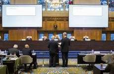 印度专家呼吁有关各方遵守荷兰海牙仲裁法庭的裁决