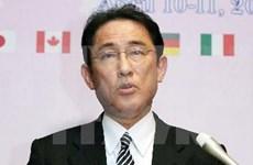 第49届东盟外长会议期间    日本明确东海问题的立场