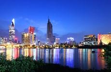 胡志明市期待迎来马来西亚新一轮投资浪潮