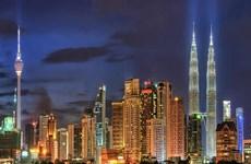 马来西亚考虑出台经济刺激计划