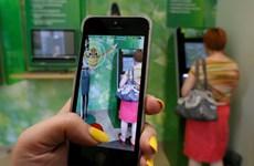马来西亚技术专家警告《精灵宝可梦Go》可能威胁国家安全