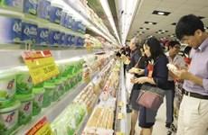 确保食品卫生安全是促进旅游可持续发展的第一优先
