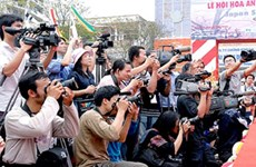 新闻法修正案:革新以满足实际需求