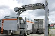 化解进出口商品检验检查障碍   为企业营造便利