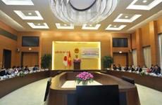 越南与日本加强农业、旅游和气候变化等领域的合作