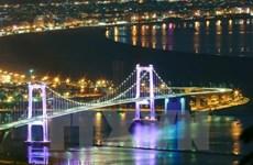 岘港市旅游业不断推行创新以吸引更多游客