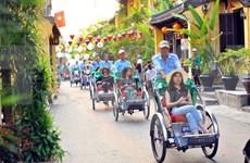 经济学人智库高度评价越南旅游发展政策