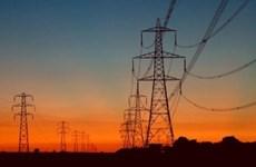 马泰老三国签署有关跨境电力贸易的备忘录