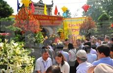 昆山劫泊遗迹群不足一月吸引游客超过3万人次