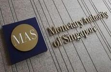 新加坡加大反洗钱与反恐融资力度