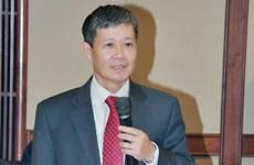 越南与朝鲜加强高素质人力资源培训领域的合作